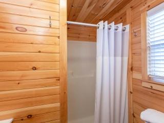 Bathroom of Studio Cottage